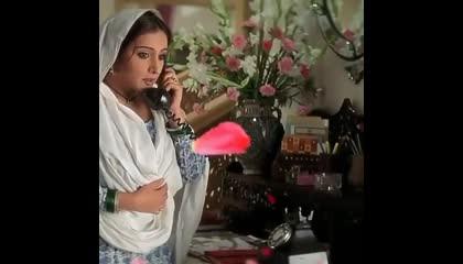 Shahrukh khan best action WhatsApp status ? veer zara movie