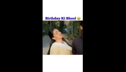 Kabir sing movi ki sacchai kya hua is me dhekyea must watch 2 views