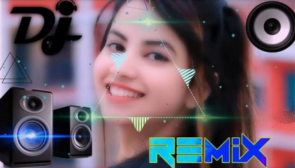 ishare tere karti nigah feelings song sumit goswami dj remix song dj collection new viral dj song