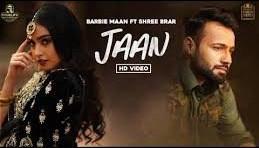 jaan (official video)