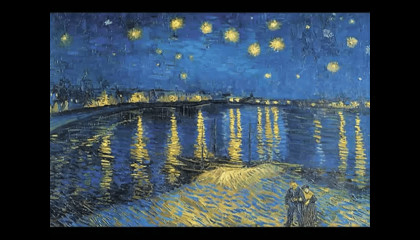 Don_McLean_-_Vincent_(_Starry,_Starry_Night)_With_Lyrics
