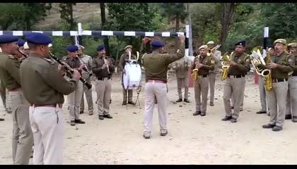 pahadi song