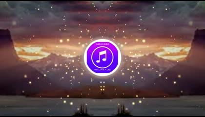 music beat nowaz