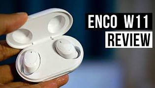 oppo earbuds unboxing