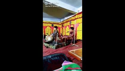 beautiful bhajan