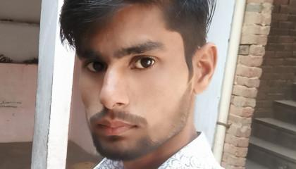 haryanavi