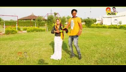 tu top lage baheli ya kalakand burset me /singer bhupendra khatana and gajendra gurjar rasiya new song