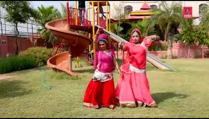 new gurjar rasiya singer bhupendra khatana/सुन पतली सी धोको मत दी जो तेरे यार कु/gurjar rasiya
