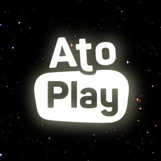 AtoPlay Official