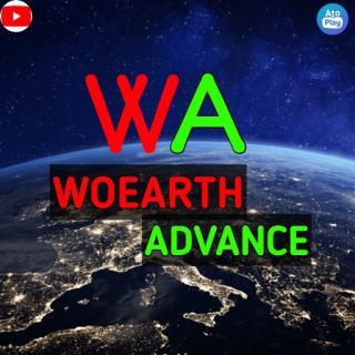 WoEarth Advance