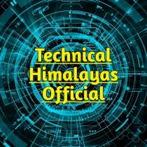 Technical Himalayas Official