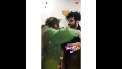 Welcoming 2021 together? q ki 2020 k sath ab hum nahi reh sakte?
