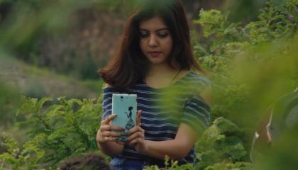 Aravalli udaipur rajasthan
