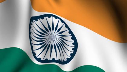 A R RAHMAN : HINDUSTANI WAY | CHEER FOR INDIA | TOKYO OLYMPICS