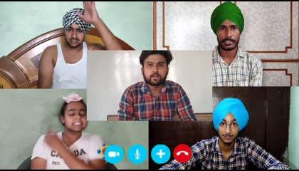 Students vs Teacher ( Chapter 2 )  Sahil Garg