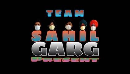 A Murder Mystery  Sahil Garg