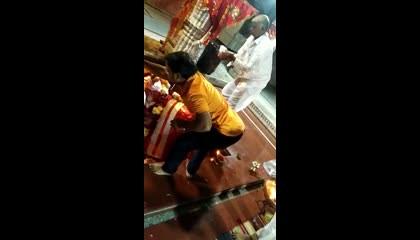 Bhole baba in राजस्थान