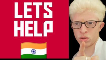 BIGGEST PROBLEM OF INDIA ONECHAPATI