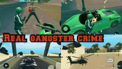 Real gangster Crime   Android For HD   #realgangstercrime / #gangstergame / #game