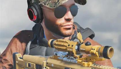 WAR GROUND GAME