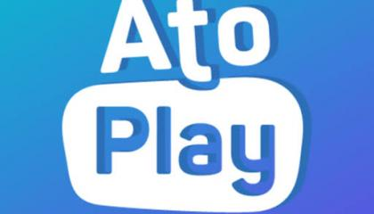 ATOPLAY TIPS, TRICKS & NEW UPDATE