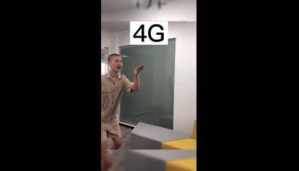 network_speed_1G_2G_3G_4G_5G whatsapp status funny video