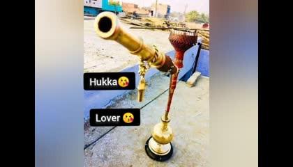 WhatsApp status   Attitude status    hukka lover