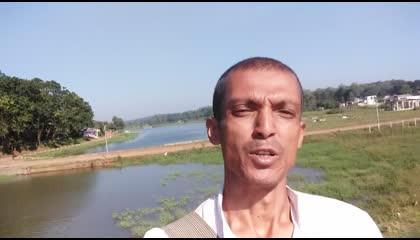 Amarakntak Bharat darshan Bharat Bhraman अमरकंटक
