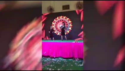 KIDS DANCING 💃 VIDEO