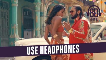 Makhna full song of Yo Yo Honey Singh By Music Maza .