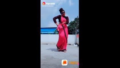 bhojpuri song?