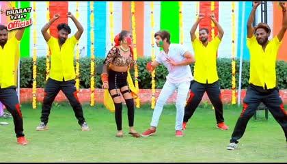 komal singh holi status video  bhojpuri holi status video🎥 song