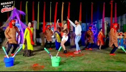 khesari lal yadav holi vedio song i