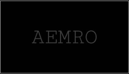Aemro - JAMANA (Official Music Video)