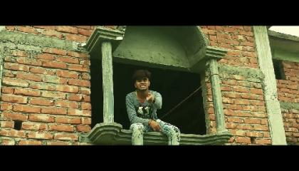 Aemro - Aaya Hoon Main (Official Music Video)