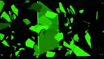 photo slideshow video kaise banaye photo side show video green screen video free video download