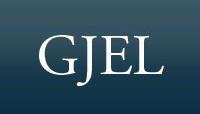 GJEL Accident Attorneys