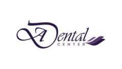 A-Dental Center