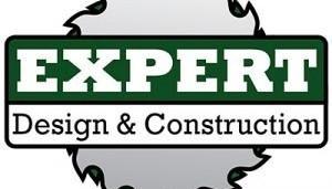 Expert Design & Construction
