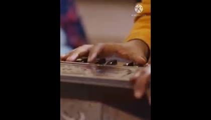 Ram siya ram short video