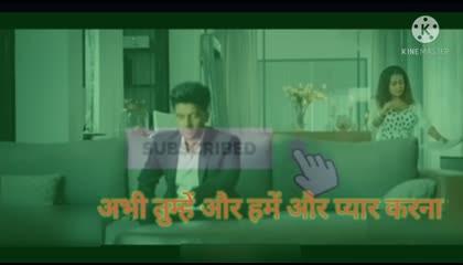 Aur Pyaar karna hai   Gura randhawa Neha kakkar