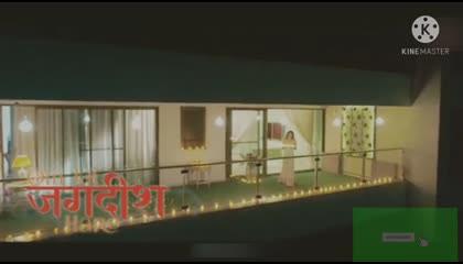 om jai jagdish hare l video bhajan new version