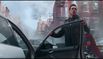 Iron_man_NanoTech_Suit_Up_Scene_-_Iron_Man_Mark_50_Suit_Up_-Avengers_Infinity_War_(2018)_Movie_Clip(720p).mp4