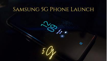 Samsung Galaxy A52 4G 5G 🔥 / Samasung Galaxy A72 4G 5G
