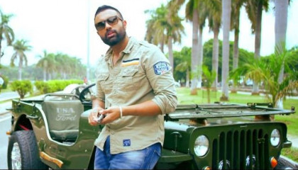 New punjabi song ,worriar jatt ,best song  . Stay connected with us to get the latest updates .