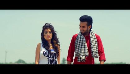 New punjabi Knaalan song ,Knaalan best song  . F .s music
