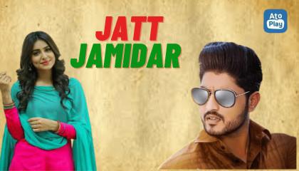 Jatt_Zimidaar_(Full_Song)_-_Gurnam_Bhullar_Ft_Desi_Crew_-_Ginni_Kapoor_-_Latest_ (F.s music ).mp4