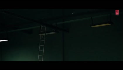 Sania_ Official Trailer_Parineeti Chopra_Releasing 26 March 2021