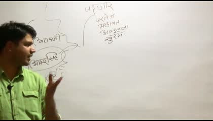 naukari khubsurat hoti hai/shubhash charan motivation for students/watch video for study tips