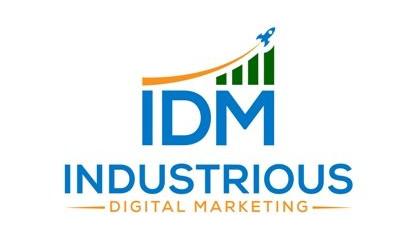 Industrious Digital Marketing